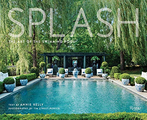Splash: The Art...