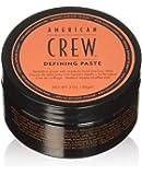 American Crew Defining Paste, 3 Oz