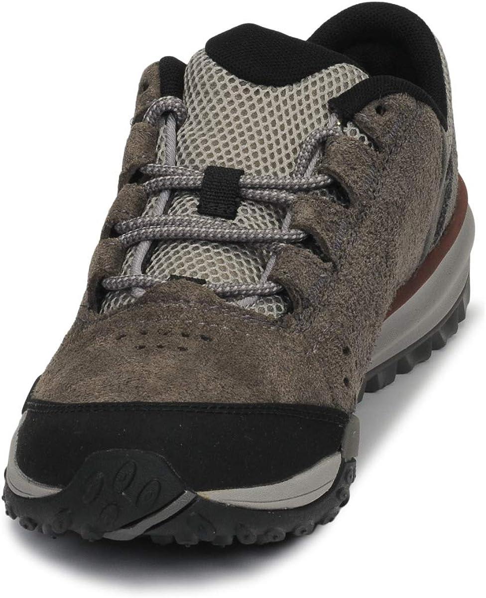 Chaussures de Loisirs et de randonn/ée pour Hommes Merrell Havoc LTR