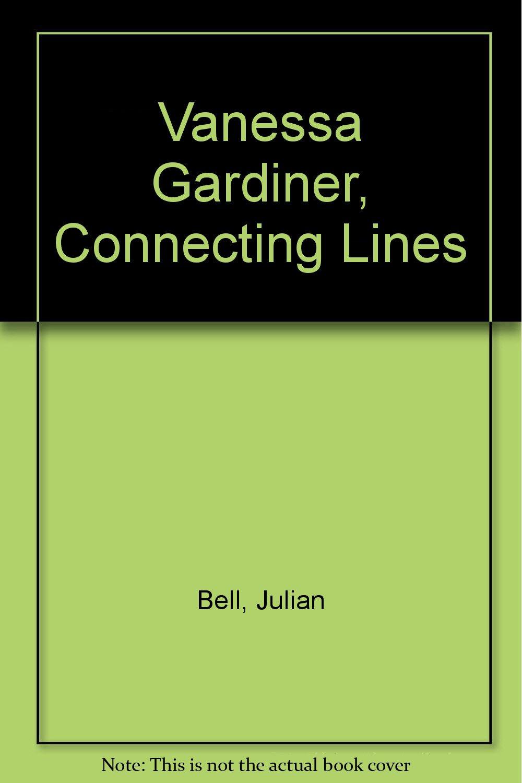 vanessa gardiner connecting lines