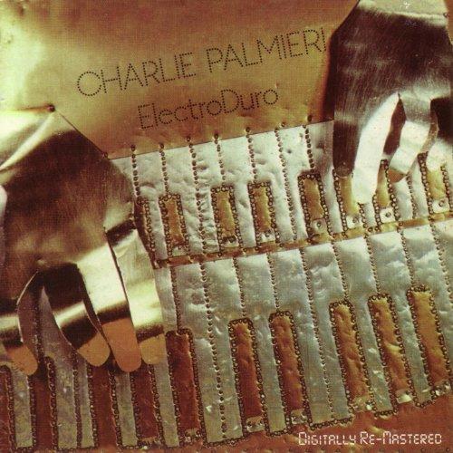 Amazon.com: Al Vaiven De Mi Carreta: Charlie Palmieri: MP3 Downloads