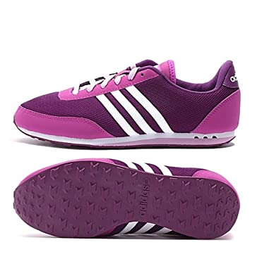 | adidas Neo Women's Style Racer Running Shoes