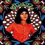 French Singing Mademoiselle 1967 (Vinyl) [Vinilo]