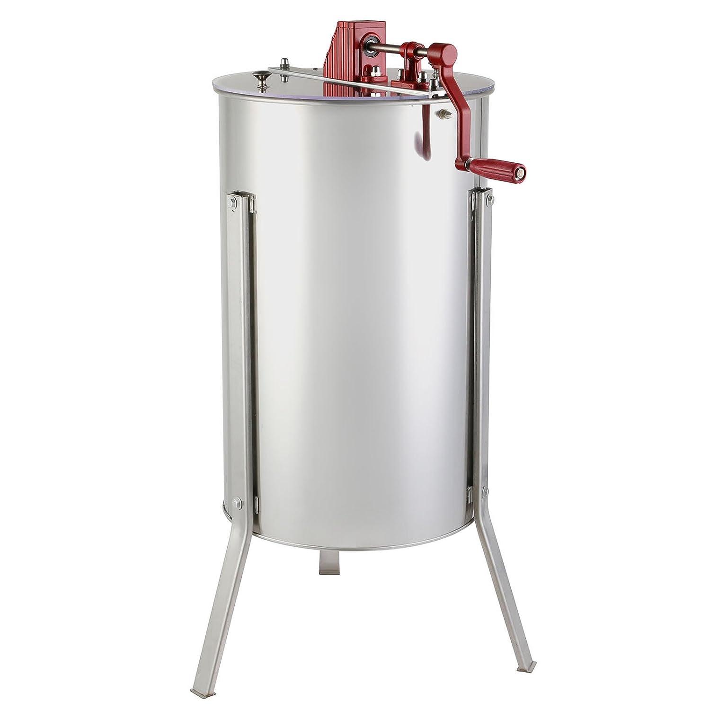 sumicorp.com Garten Bienen BuoQua Honigschleuder Honey Extractor ...