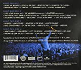 Rain Or Shine [2 CD]