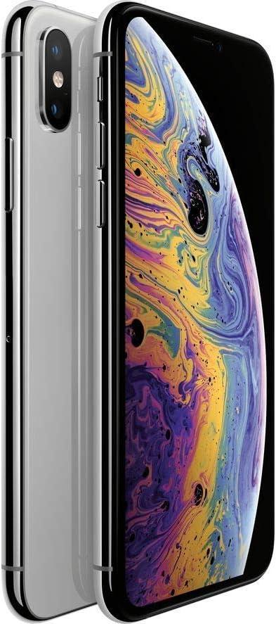 Teléfono Celular genérico Goophone XS MAX 8Core Desbloqueado de ...
