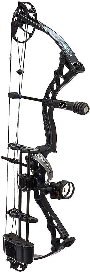 Diamond Archery 1002971-P product image 1