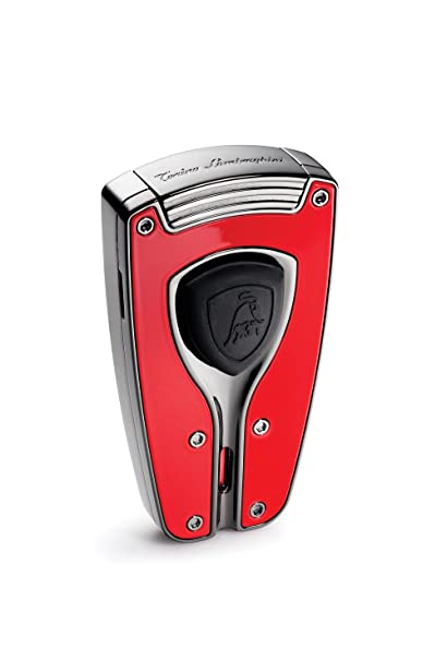 Lamborghini cigar lighter
