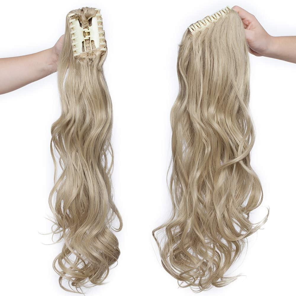 lot environ 7.62 cm 3 in Bow clips cheveux queue de cheval bébé fille nœud dentelle Espagnol Style Alligator