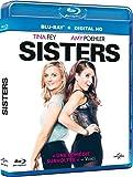 Sisters [Blu-ray + Copie digitale]
