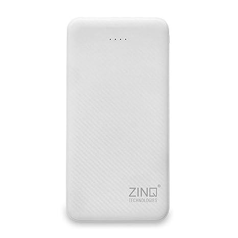 zinq-zq10kpc-10000mah-lithium-polymer-power-bank