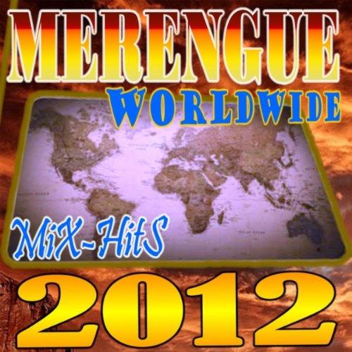 Moviendo la cintura merengue d 39 calle by merengue mix on - Moviendo perchas ...