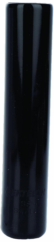 Ektelon Vision II Grip (Black) 7W115020080