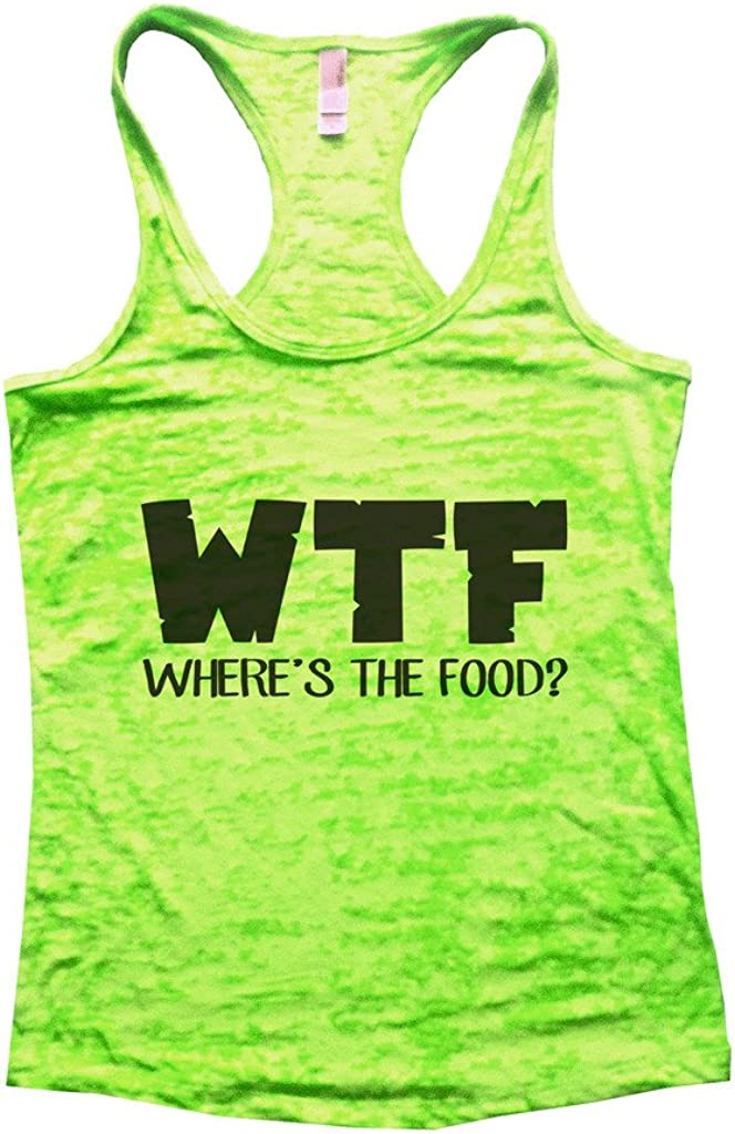 Top 10 Wtf Wheres The Food Shirt