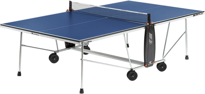 Cornilleau Sport 100 Ping-Pong, Unisex Adulto