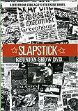 Slapstick: Reunion Show