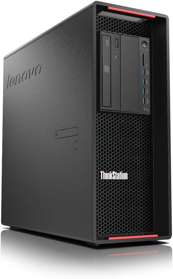 TS P500 E5 1620v3 4GB 1TB