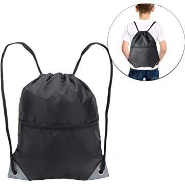 top selling Teamoy Cinch Sack
