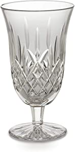 Waterford Lismore Iced Beverage Glass 12oz