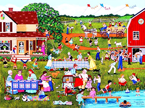 annual-family-reunion-1000-pc-jigsaw-puzzle-by-sunsout-inc