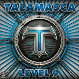 Level 9 by Talamasca