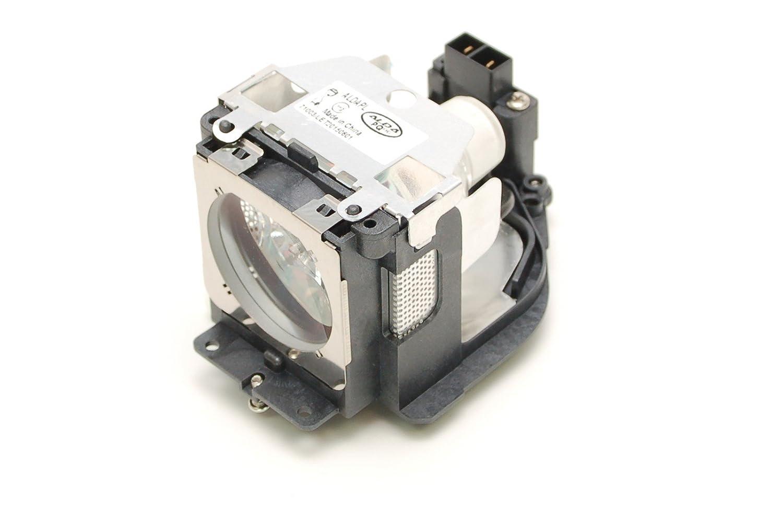 Lampada proiettore per SANYO PLC-XU100 Proiettori lampada con modulo Alda PQ-Premium