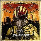 Thrash & Speed Metal