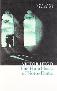 The Hunchback of Notre-Dame price comparison at Flipkart, Amazon, Crossword, Uread, Bookadda, Landmark, Homeshop18