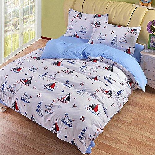 kids bedding girls full - 8