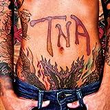 TNA by TNA (2011-05-23)