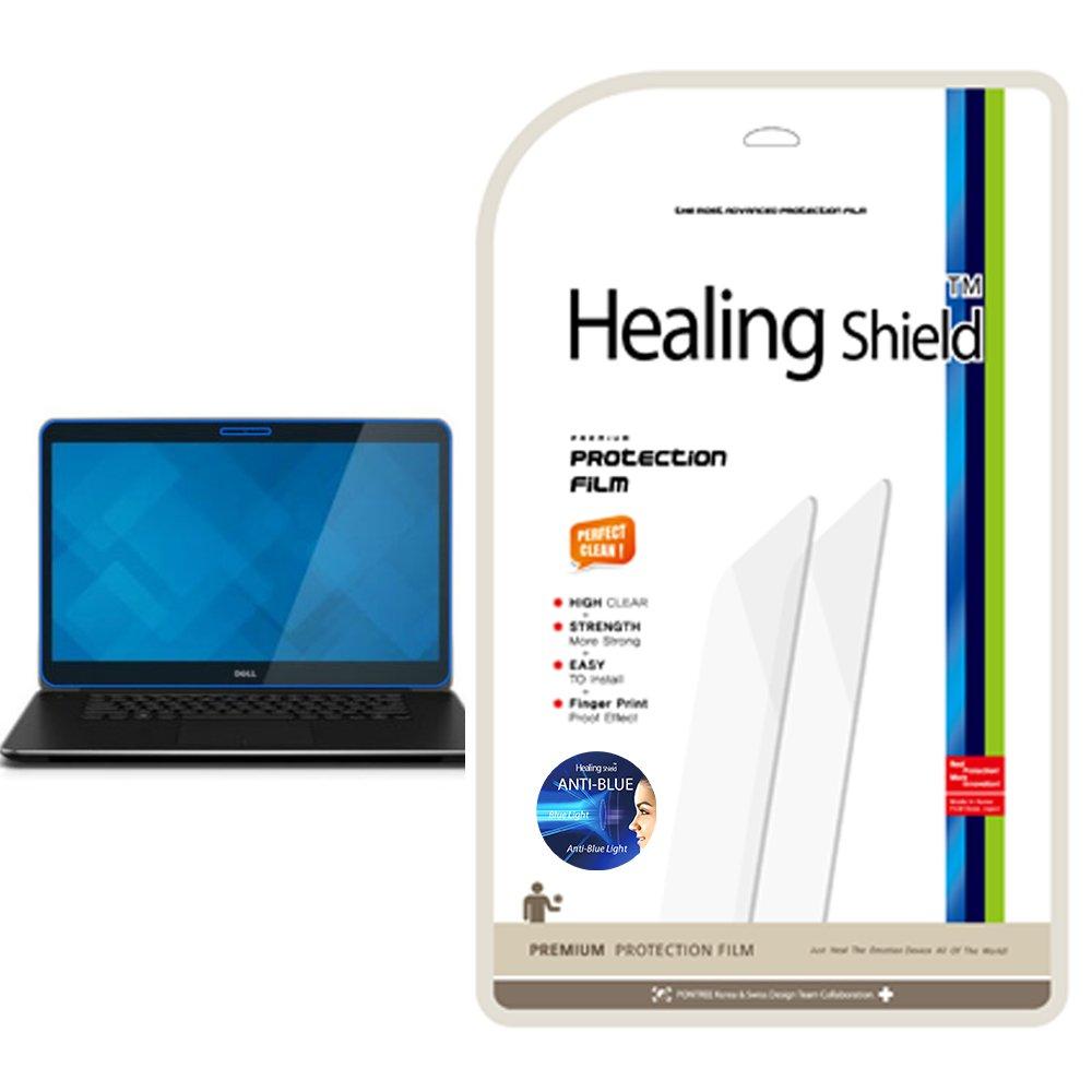 Heal ingsh – de Protector de a partir de – Anti Azul Eye Protection Functional LCD Screen protector for Dell New XPS 15 (9530) 3f3e5c