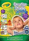 Crayola Creative Studio [Download]
