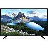 Micromax 50 cm (20 inches) 20A8100HD HD Ready LED TV