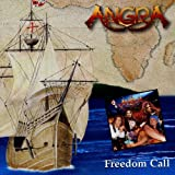 Freedom Call/Holy Live by Angra (1998-09-08)