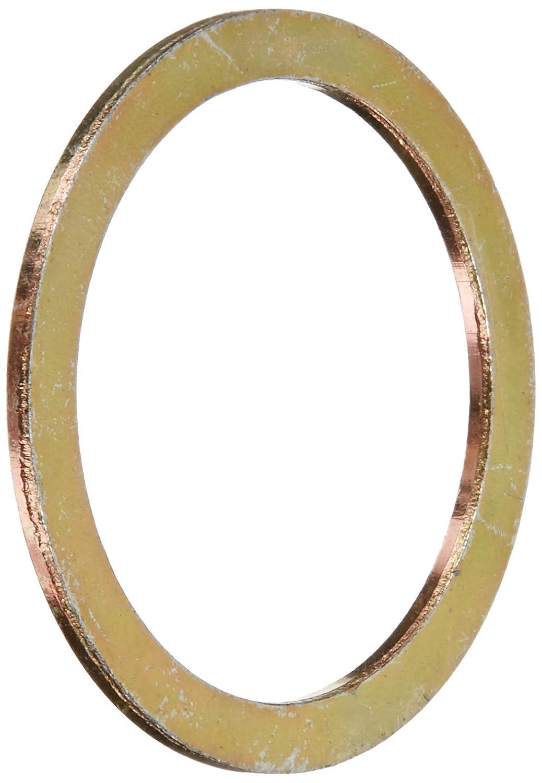 for 33 mm Tube OD Eaton Weatherhead M7630X33 Carbon Steel Metric Retaining Ring