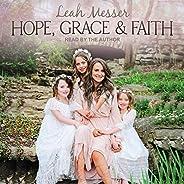Hope, Grace & F