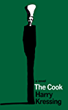 The Cook (Valancourt 20th Century Classics)