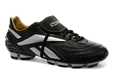 Reebok Integrity 07 Pro HG Mens Soccer   Rugby Cleats 5761ed25a