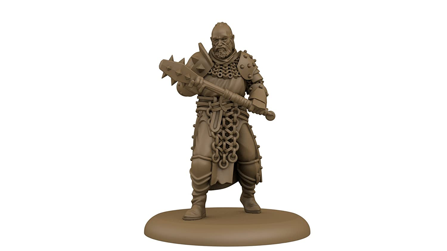 Mixed Colours Bolton Bastards Girls CoolMiniOrNot CMNSIF502 Song of Ice and Fire Miniatures Game