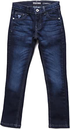 GUESS Jeans Jeans para Niños