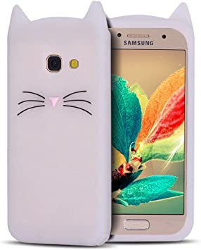 coque samsung galaxy a5 amazon
