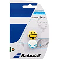 Babolat Racket Equipment Loony Damp 700027 – 134 [Pack of 2