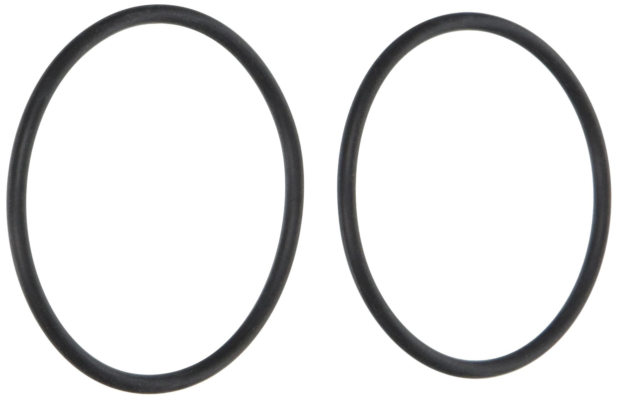 Hayward HAXfor1930 O-rings Replacement for Hayward H-Series Ed1 Style Pool Heaters