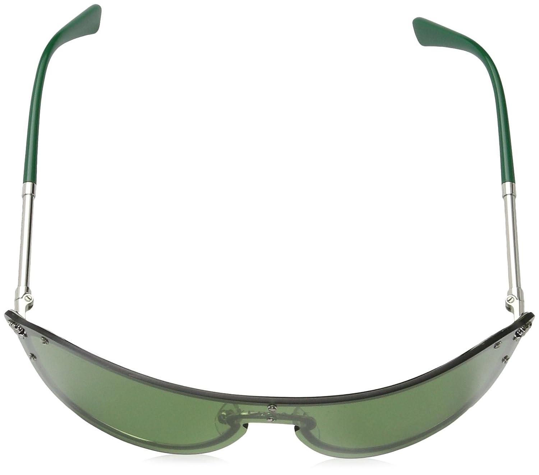 6890914a01 Amazon.com  Versace Women s VE2180 Sunglasses 44mm  Clothing