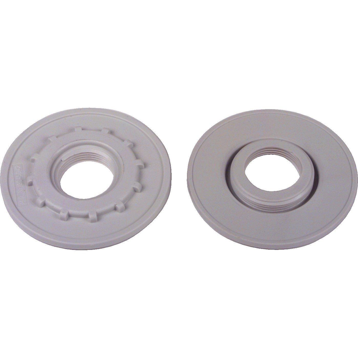 Miele 2932066/Contre /écrou de Bras de lavage