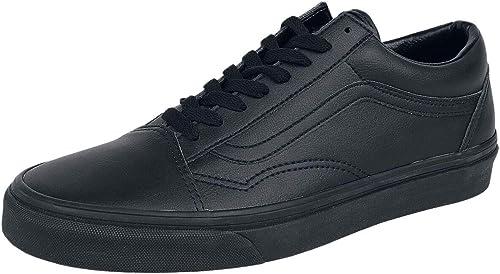 vans maschio scarpe