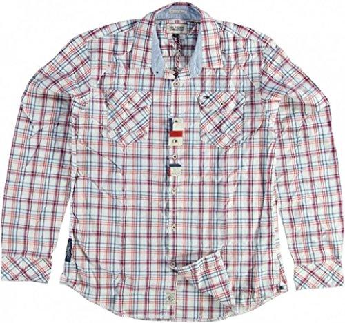 Tommy hilfiger reguläre Passform Shirt