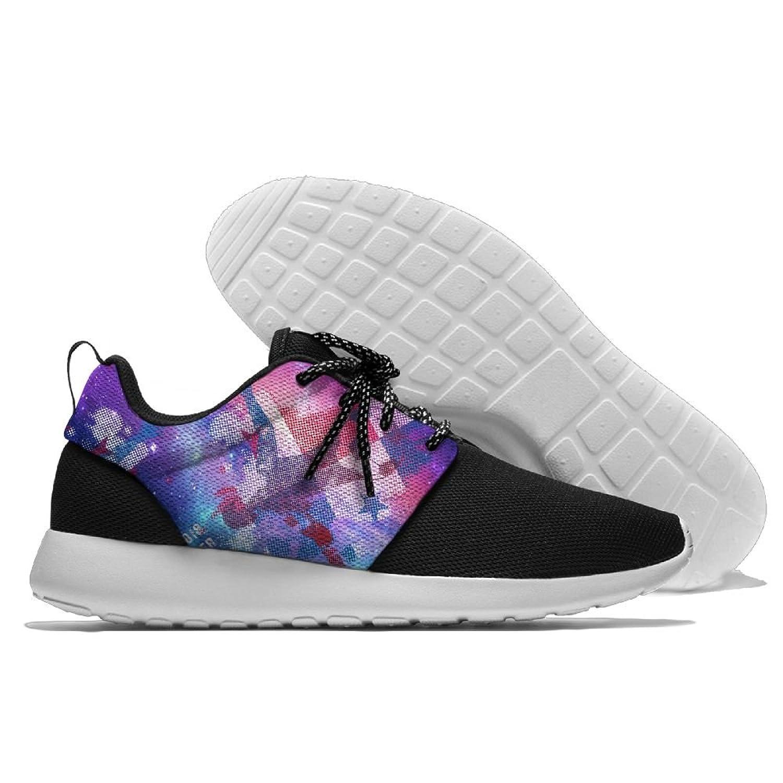 æœªæ ‡é¢˜-2 Men Breathable Walking Shoes Leisure Sports Sneakers