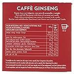 Lavazza-Amm-Caff-Ginseng-Monodose-di-Caff-12-Capsule