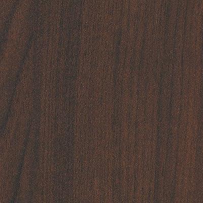 Formica Laminate 4ft x 8ft sheet